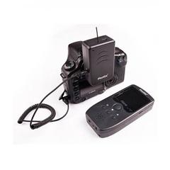 Пульт дистанционного управления Phottix Hero Live-View Wireless Remote Set C8