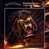 Motorhead / Orgasmatron (Пазл)