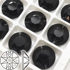 Стразы пришивные купить оптом в интернет-магазине DeLux Jet, Xirius