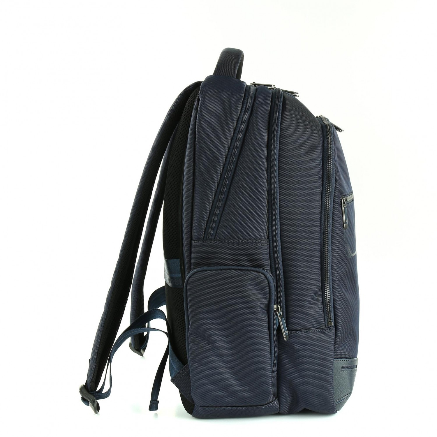 Рюкзак бизнес Roncato Wall Street LAPTOP BACKPACK 15.6