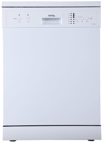 Посудомоечная машина Korting KDF 60240