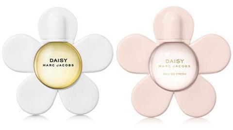 Marc Jacobs DAISY( Set DAISY Eau So Fresh 20 ml+ DAISY 20ml Edt)