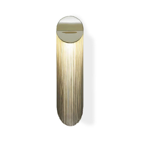 Настенный светильник Ceby D'Armes