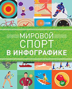 Мировой спорт в инфографике