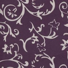 Микровелюр Salsa violet (Сальса виолет)