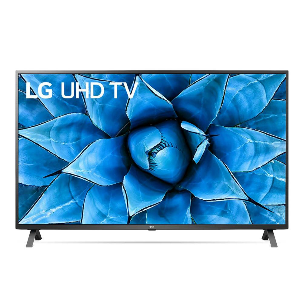 Ultra HD телевизор LG с технологией 4K Активный HDR 65 дюймов 65UN73006LA фото