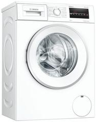 Стиральная машина Serie 4 Bosch WLP20260OE фото