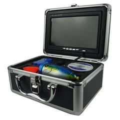 Видеокамера для рыбалки