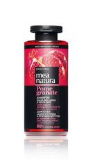 Шампунь MEA NATURA POMEGRANATE для окрашенных волос 300 мл