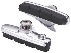 BBS-02C RoadStop cartridge