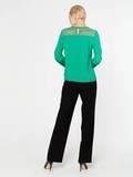 Блуза Г605-481