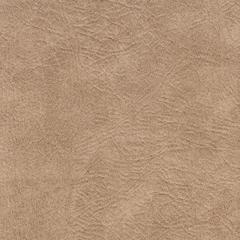 Искусственная замша Triumf beige (Триумф бейж)