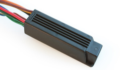 Pandect X-1900 BT  система