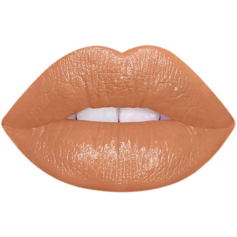 Кремовая жидкая помада Lip Blaze