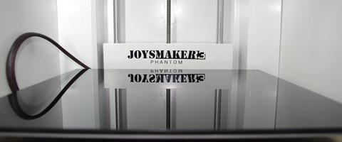 JoysMaker R3