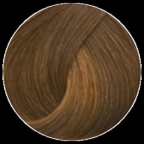 Goldwell Topchic 7KB (коричневая ириска) - Cтойкая крем краскам