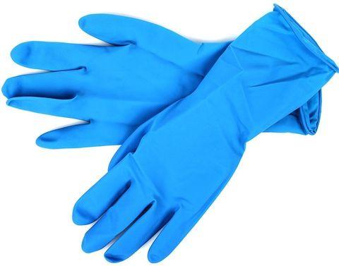 Перчатки Dermagrip HIGH RISK POWER
