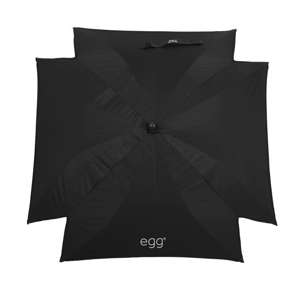 Egg Зонтик