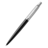 Parker Jotter Premium - Bond Street Black CT, шариковая ручка, M