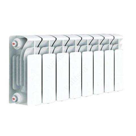 Радиатор Rifar биметаллический Base 200 8 секций