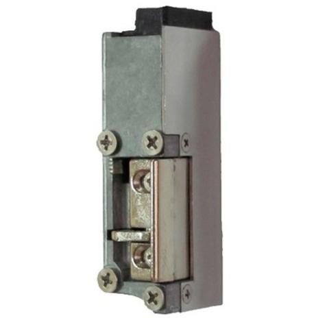 48NF412 (НЗ) Электромеханическая защелка Dorcas