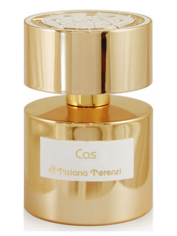 Tiziana Terenzi Cas Eau De Parfum