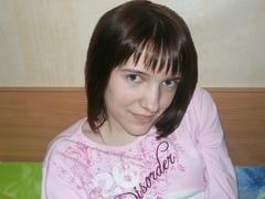 Зайцева Ирина Сергеевна
