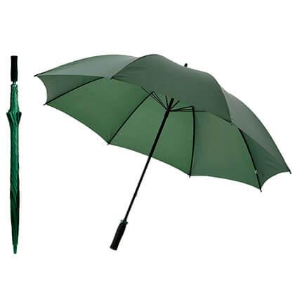 """Зонт-трость """"Yfke"""""""