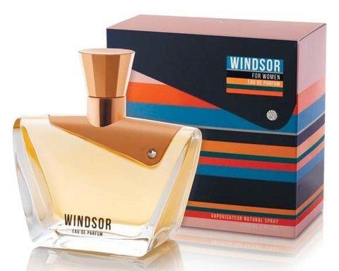 WINDSOR / Виндзор 100мл