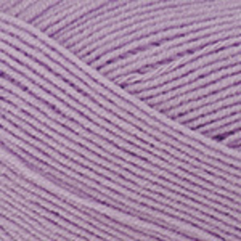 Пряжа Cotton Soft (Коттон софт) Лавандовый. Артикул: 19