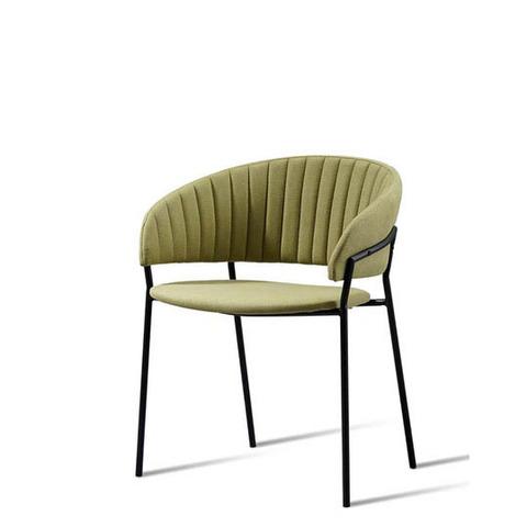 Стул-кресло Phoebe by Light Room (оливковый)