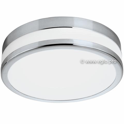 Светильник настенно-потолочный влагозащищенный Eglo LED PALERMO 94999