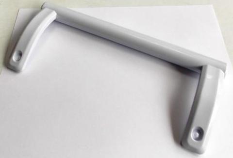 Ручка холодильника Бирюса (25 см)