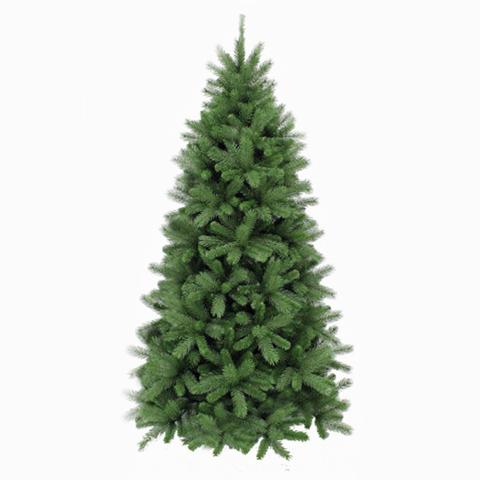 Сосна искусственная Денвер 155 см (Triumph Tree)