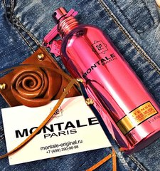 Montale Intense Roses Musk