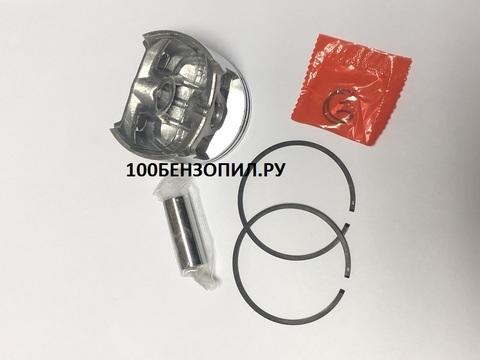 Поршень для бензопилы STIHL MS660 (54mm)