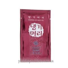 Daeng Gi Meo Ri Shampoo For Normal To Dry Scalp - Шампунь для нормальных и сухих волос