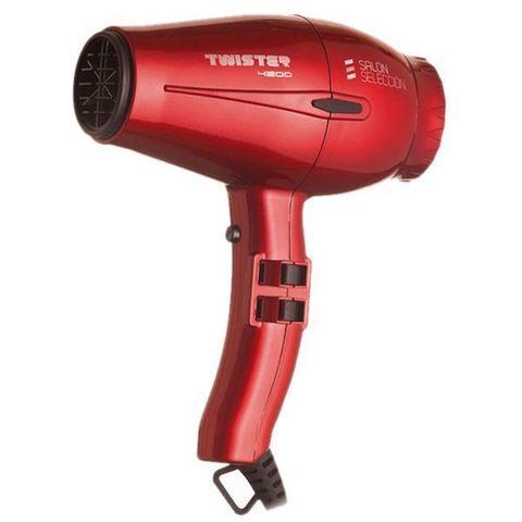 Профессиональный фен Twister 4200/220V