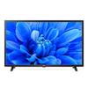HD телевизор LG 32 дюйма 32LM550BPLB