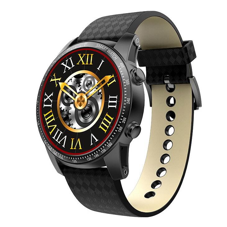 Каталог Умные часы Smart Watch KingWear KW99 Business smart_watch_kw_99_black_01.jpg