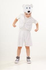 Купить костюм Медвежонка Умки для ребенка - Магазин