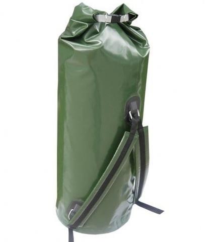 Гермомешок Драйбег Helios 90 литров с лямками (06-90Л-3)