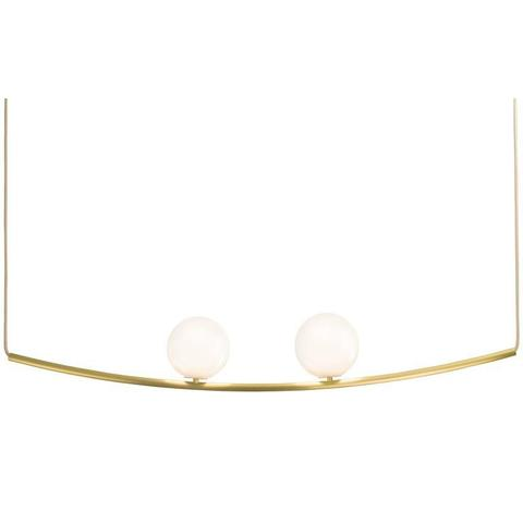 Потолочный светильник копия Perle 2 by Larose Guyon