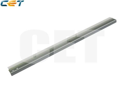 Ракель для KYOCERA TASKalfa 1800/1801/2200/2201 (CET), CET7828