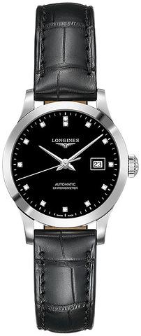 Longines L2.321.4.57.2