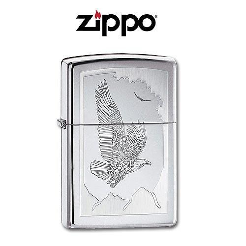 Зажигалка Zippo (21069)