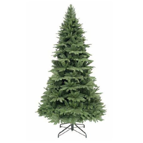Ёлка Triumph Tree Гималайская 155 см