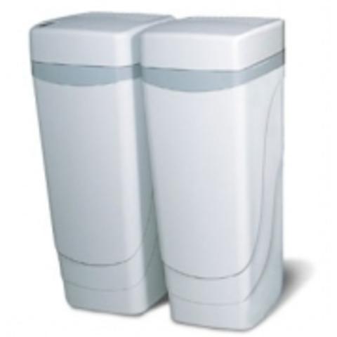 Фильтр  Aquaphor Water Мах (153МХQ)