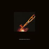 Joy Division / Transmission (12' Vinyl Single)