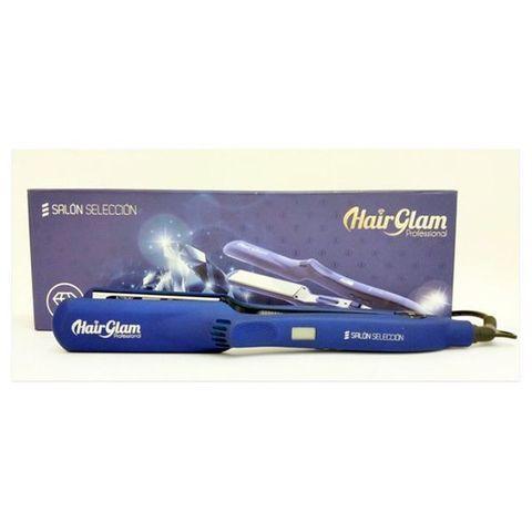Утюжок для волос Hair Glam